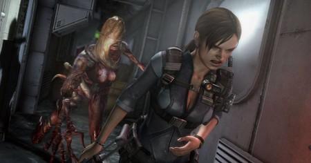 Resident Evil Revelations 201321494330 1