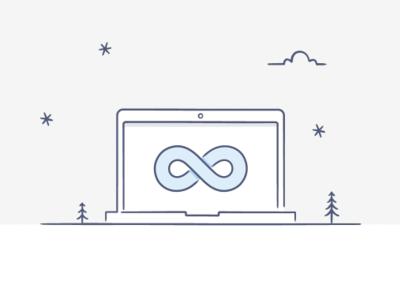 Project Infinite, o cómo Dropbox va a sincronizarlo todo aunque no quepa en tu ordenador