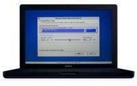 CampTune redimensiona tus particiones de Mac y Windows