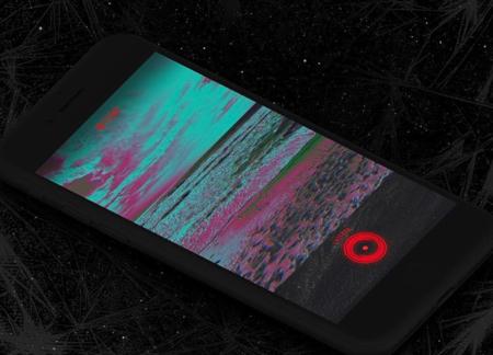 Hyperspektiv: si disfrutas usando filtros en tus fotografías, esta app es para ti
