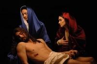 'Teresa: El cuerpo de Cristo', sorprendente en todos sus aspectos
