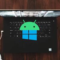 Ahora puedes sincronizar tu portapapeles entre Windows 10 (o Windows 11) y Android: te explicamos cómo