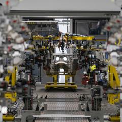 Foto 11 de 23 de la galería aston-martin-dbx-preproduccion en Motorpasión