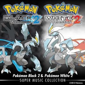 La última pieza de Pokémon Super Music Collection ha sido publicada en iTunes