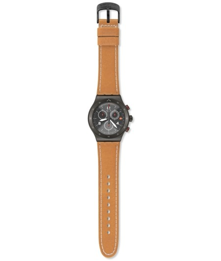 Reloj Swatch Jeremy Jones 1