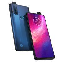 Motorola One Hyper, precio y disponibilidad en México