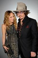 Vanessa Paradis lo deja bien claro: lo que pasó con Johnny Depp no es asunto de nadie