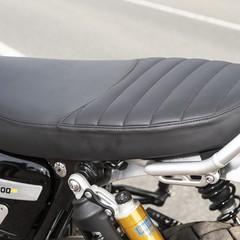 Foto 67 de 91 de la galería triumph-scrambler-1200-xc-y-xe-2019 en Motorpasion Moto
