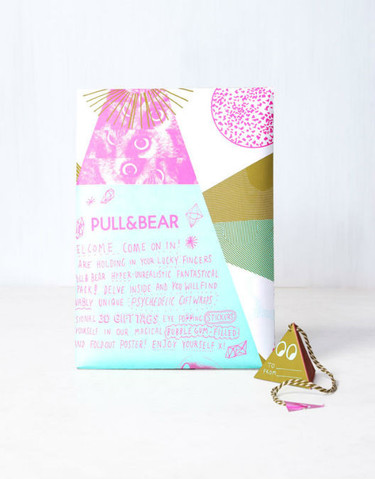 Que la ola de calor te pille con los 10 mejores complementos de Pull & Bear