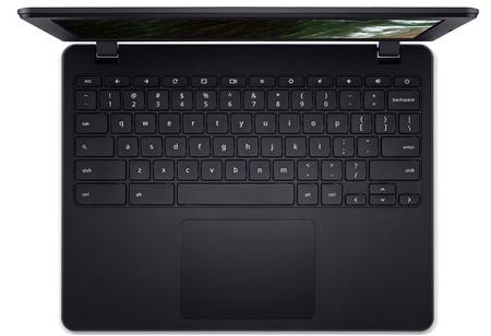 Acer Chromebook 712 04