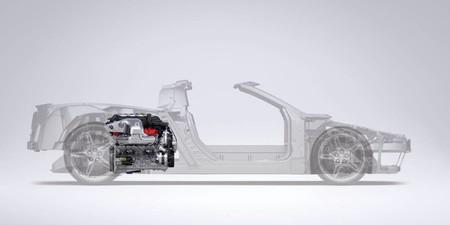 Chevrolet Corvette Hybrid Secretos Filtrados 201962858 1574854516 3