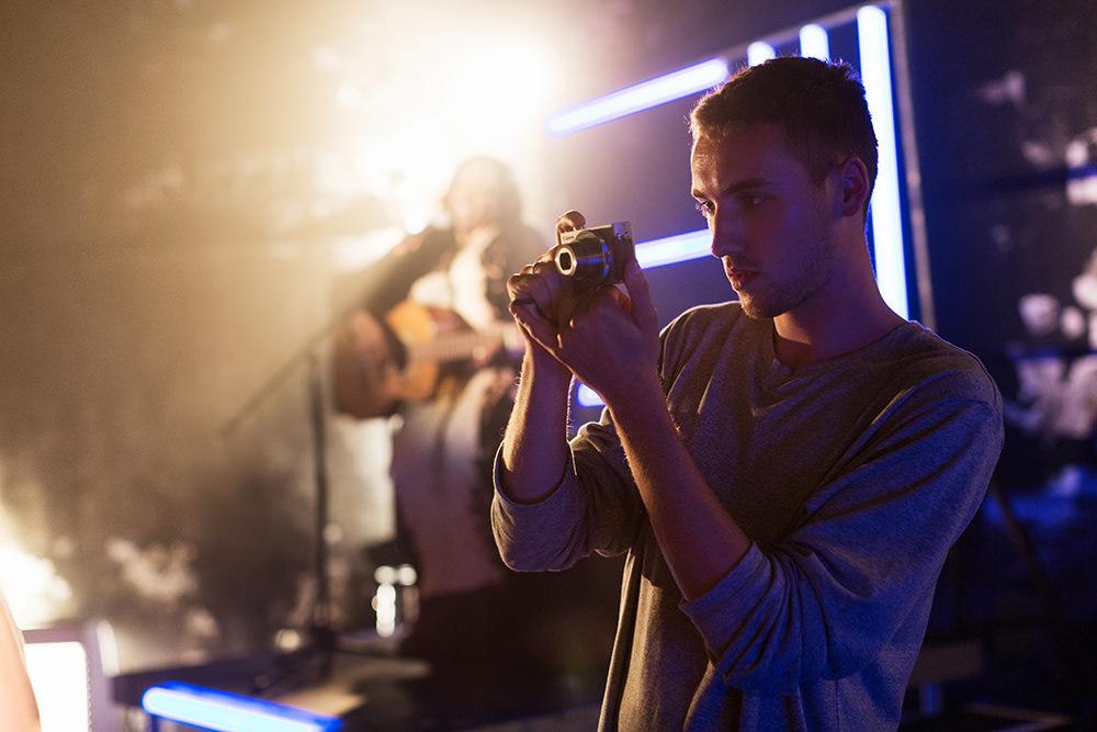 Foto de Canon PowerShot G9 X (15/16)