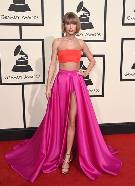 Taylor Swift Estilo Trucos 05