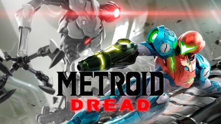 Ubicación de todos los coleccionables de Dairon en Metroid Dread: misiles, tanques de energía y más