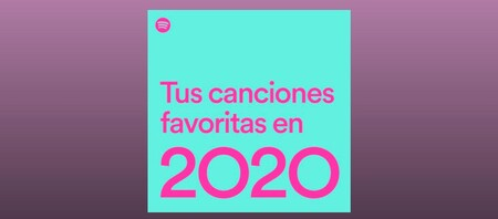Spotify te dice las canciones que más escuchaste durante 2020: ya disponible el resumen personal