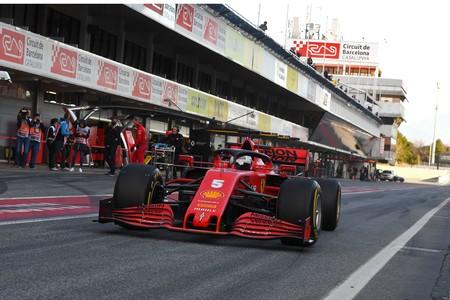 Escándalo en la Fórmula 1: siete equipos se rebelan contra el pacto secreto de la FIA y Ferrari sobre sus motores