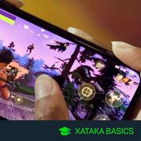 Cómo apuntarte a Fortnite para Android beta para ser el primero en probarlo