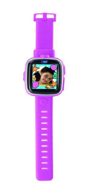 kidizoom_smart_watch_vtech_morado_982014.jpg
