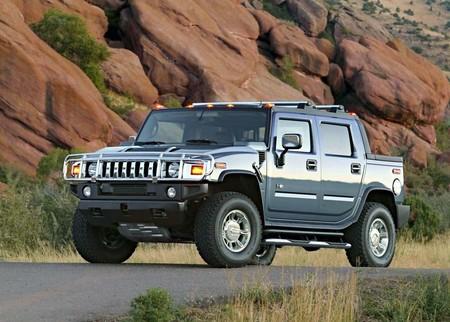 Hummer H2 Sut 2005 1600 01