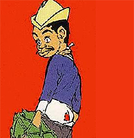 """El hijo de Mario Moreno """"Cantinflas"""", recreará a su padre en una animación por ordenador"""