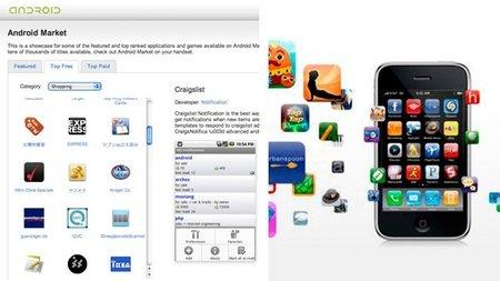 Aplicaciones para iOS o Android, ¿necesitamos una para nuestro negocio?