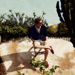 Foto 20 de 23 de la galería pedro-del-hierro-primavera-verano-2013 en Trendencias Hombre