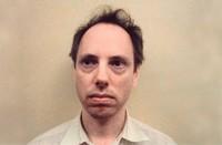 Todd Solondz ha anunciado una continuación de 'Happiness'