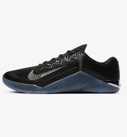 Zapatillas de entrenamiento Nike Metcon 6 AMP