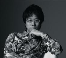 Hideo Kojima está trabajando en un nuevo proyecto al margen del universo MGS