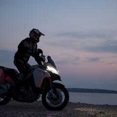 Foto 53 de 68 de la galería ducati-multistrada-1260-enduro-2019-1 en Motorpasion Moto