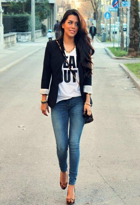 chaqueta negra2