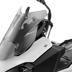 Foto 20 de 25 de la galería bmw-f-900-xr-2020-prueba en Motorpasion Moto