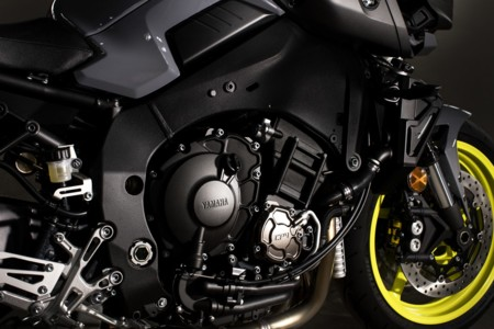Yamaha Mt 10 Detalles 01
