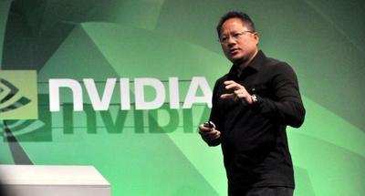 El futuro de los videojuegos esta en Android: Nvidia