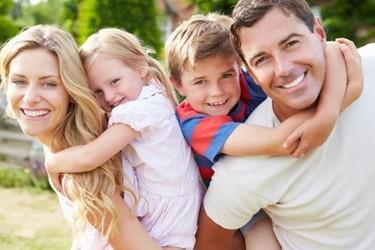 Dos preguntas que deberíais haceros antes de ser padres
