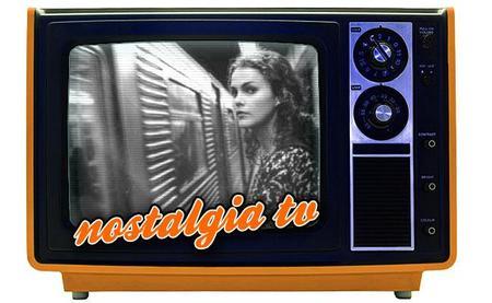 'Felicity', Nostalgia TV