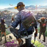 Watch Dogs 2 es el último juego que podemos descargar gratis: una de las mejores tendencias que nos ha dejado 2020