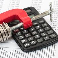 Estas son las ventajas de utilizar el Modelo 130 en lugar de aplicar el IRPF en tus facturas