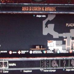 Foto 13 de 43 de la galería bioshock-2-guia-avenida-de-la-sirena en Vida Extra