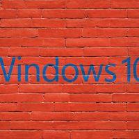 Microsoft libera la Build 18362.10022 en el Anillo Lento para pulir el lanzamiento de la actualización de otoño