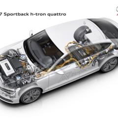 Foto 40 de 49 de la galería audi-a7-sportback-h-tron-quattro en Motorpasión