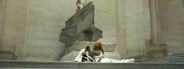 Si quieres dar una fiesta privada en el Louvre (como Beyoncé) prepara tus ahorros porque esto es lo que te costará