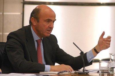 Nueva línea ICO para las autonomías, en ministerio de Economía al rescate de las CCAA