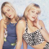 'Las gemelas de Sweet Valley' también quiere tener su propio reboot