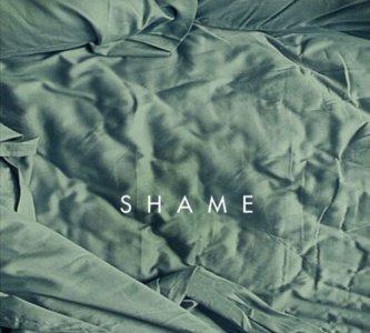 'Shame' con Michael Fassbender, cartel y tráiler