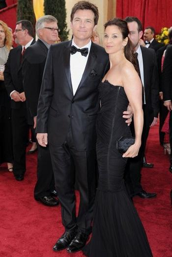 jason-bateman-and-wife-amanda-anka