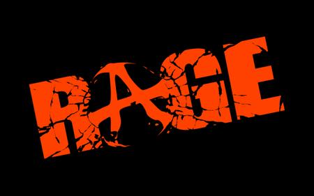 Un pedacito de 'Wolfenstein', 'Doom' y 'Quake' en 'RAGE'