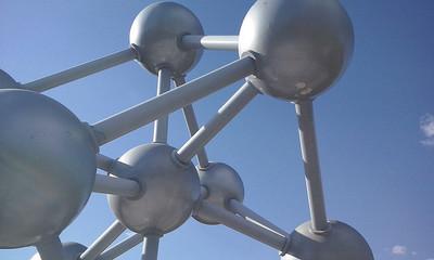 Aplicación de las IFRS o NIIF en España