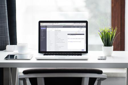 Proton llega a los 50 millones de usuarios anunciando novedades en ProtonMail y la expansión de Proton Calendar y Proton Drive