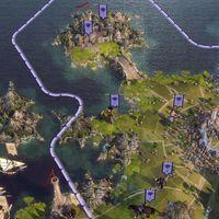 ¡Corre que vuela! Age of Wonders III está gratis en Humble Store. Ideal para hacer tiempo por Planetfall